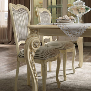 Tiziano Dining Chair