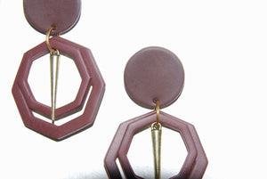 ROXY EARRINGS