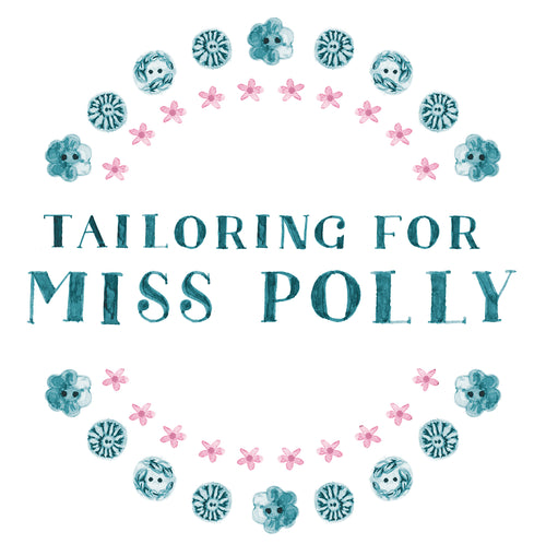 TailoringForMissPolly