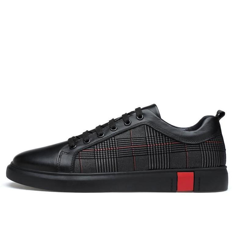 Astor Men's Sneakers