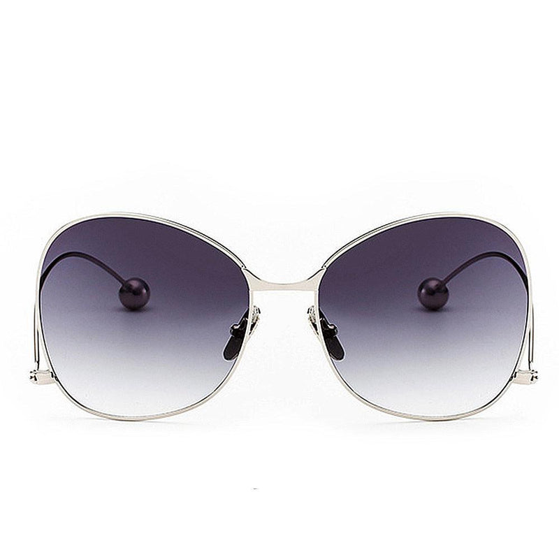 Allure Sunnies