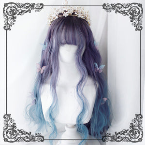 Mermaid Princess ★ On Sale ★ Worldwide