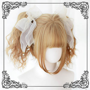Anemone ★ On Sale ★ Worldwide