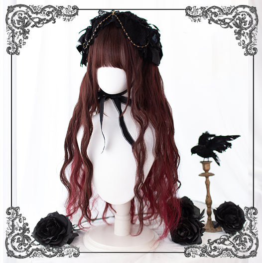 Hime Migi ★ On Sale ★ Worldwide