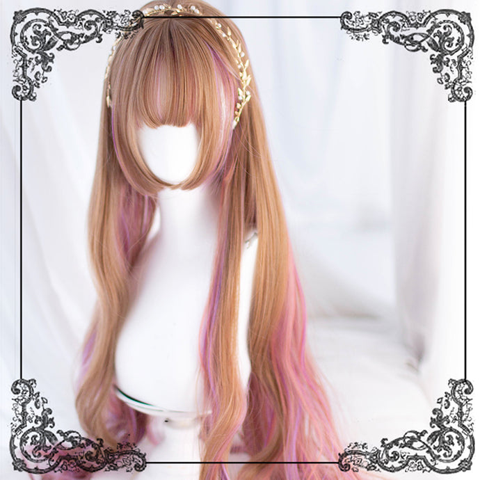 Rapunzel ★ On Sale ★ Worldwide