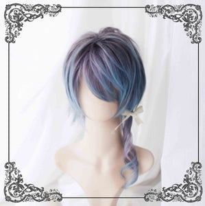 Mermaid Prince ★ On Sale ★ Worldwide