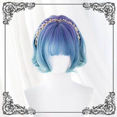 Crystal Doll ★ On Sale ★ Worldwide