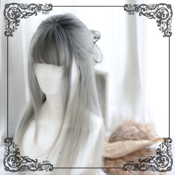 Alina ★ On Sale ★ Worldwide