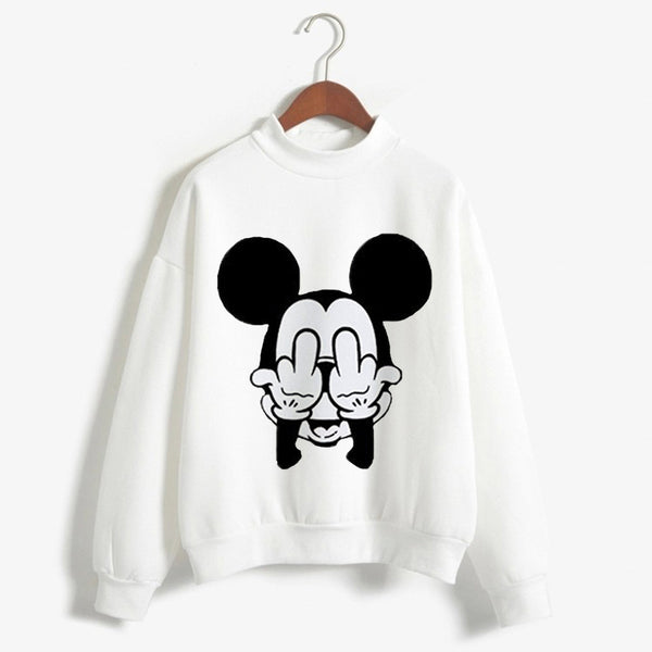 womens hoodies and sweaters