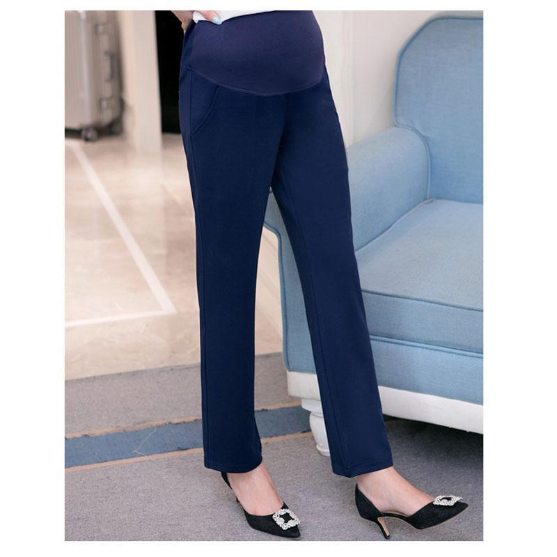 8efbede76240c Source:https://elatestore.com/collections/mother-kids/products/emotion-moms- maternity-clothes-maternity-pants-amp-capris-pregnancy-pants-maternity- trousers- ...