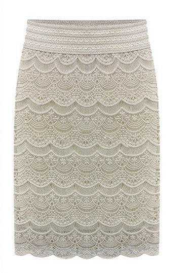 skirts on sale online