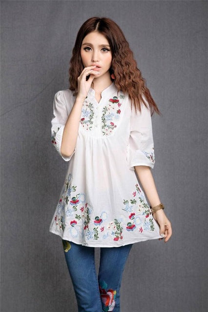 543db984e0d Moonbiffy Maternity Blouses Tops Pregnancy Clothes For Pregnant Women  Clothing Casual Shorts Maternal-elatestore-