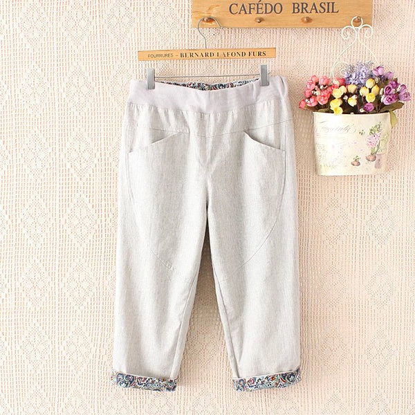 online cargo pants for womens