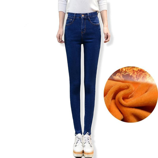 white skinny jeans womens