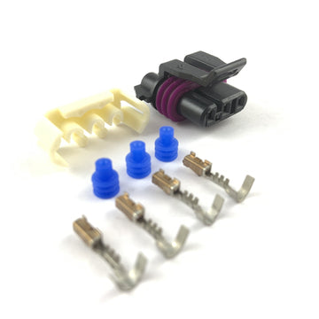 GM 3-Pin Cam Position Connector Kit