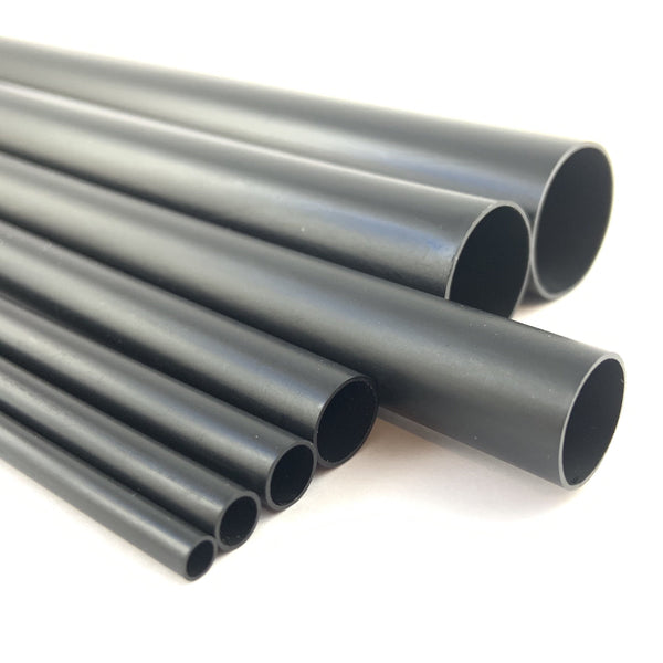 Raychem SCL Heat Shrink Tubing (1' Length)