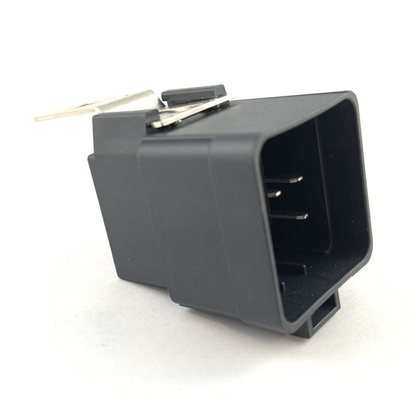Hella Sealed Relay (35A)