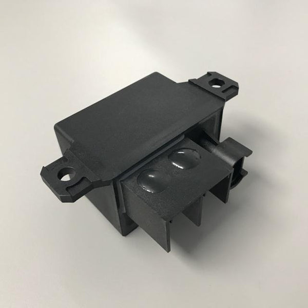 Modified TE Connectivity High Current Automotive Relay