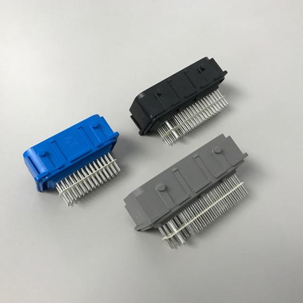 GM E67 ECU Header Connector Kit