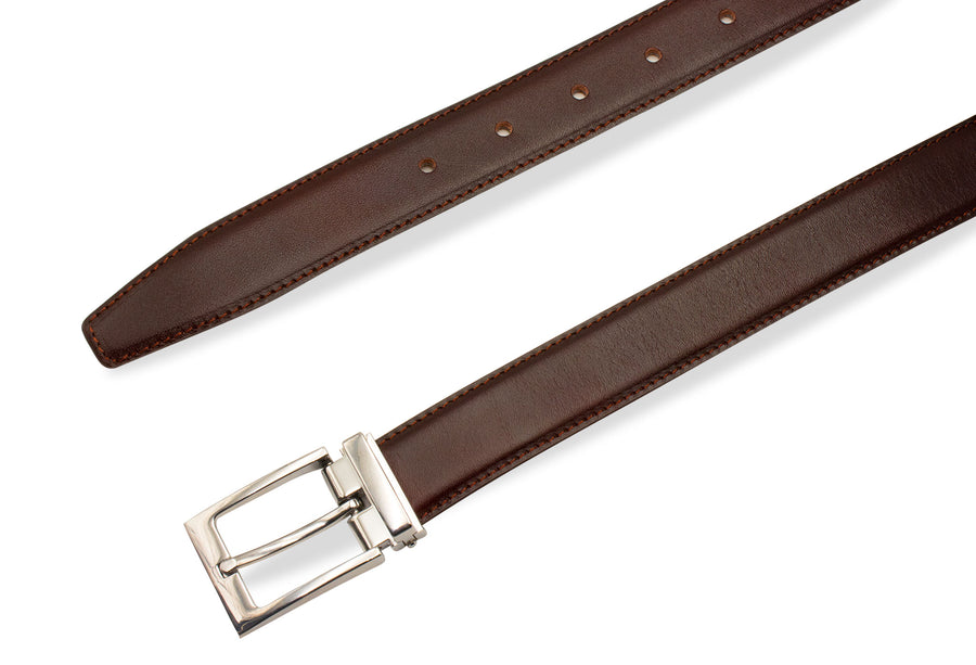 Luis Belt Bordeaux