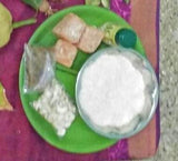 Pongal pack