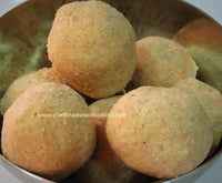 Thean Thinai Laddu