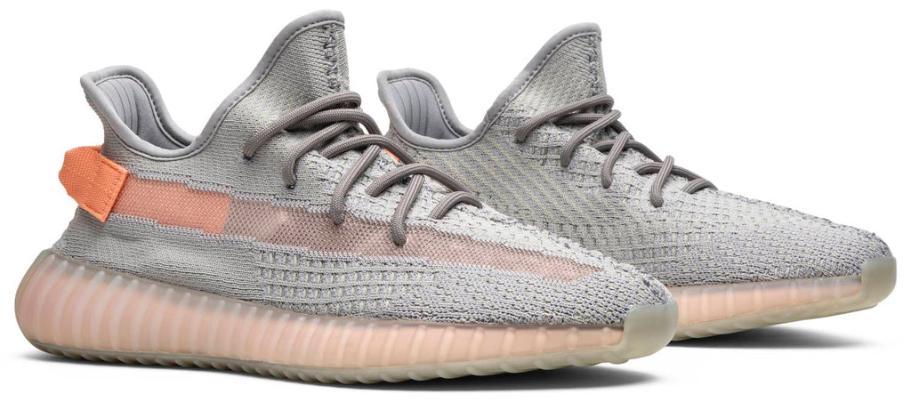 Yeezy Boost 350 V2 'True Form' AUTHENTIC