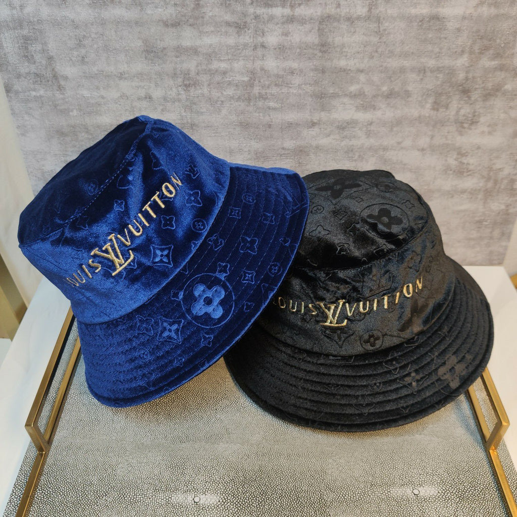 Louis Vuitton Bucket Cap/hat