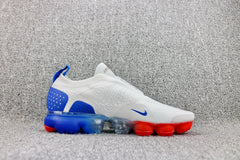 'Clippers' Air VaporMax Flyknit #ClipperNation (customized)