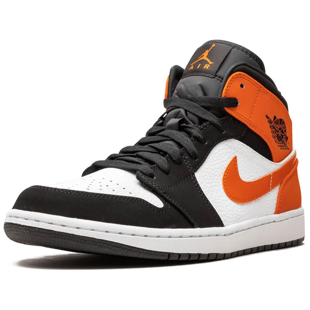 AIR JORDAN Retro 1 $119 for limited time – charityshop
