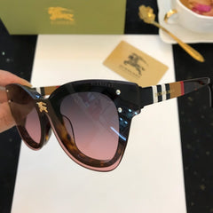 Women's BB Designer Sunglasses with BOX