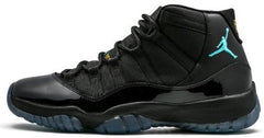 Original New Arrival Authentic NIKE Air Jordan 11 Retro Legend