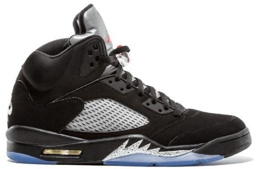 AIR US JORDAN Retro 5 Men Basketball Shoes  (customized) FREE SHIPPING!