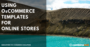 Using OsCommerce Templates for Online Stores | Ecommerce Expert