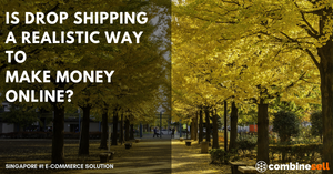 Is Drop Shipping a Realistic Way to Make Money Online? | Ecommerce Expert