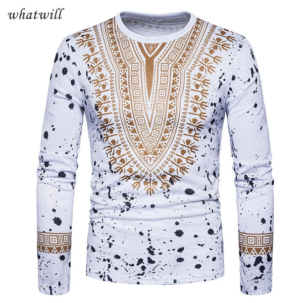 3d africa clothing mens fashion dashiki t-shirts hip hop african clothes brand world apparel casual man tops & tees