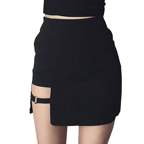 Sexy Spy Women's Skirt