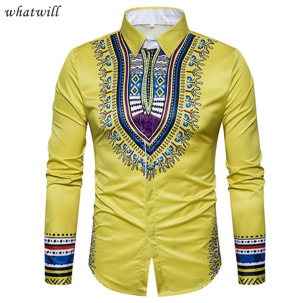 New 3d africa clothing national world apparel shirts pritned african dresses hip hop dashiki casual african clothes,Asian size
