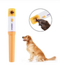 Image of Painless Nail Clipper for Pets