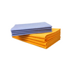 Image of SUPER ABSORBENT TOWELS