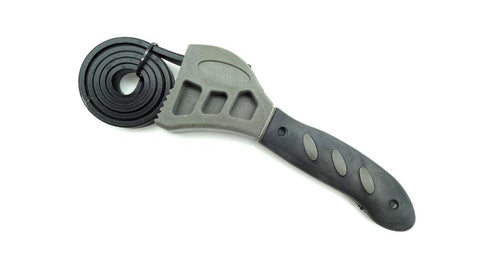 High Quality Adjustable Constricting Wrench