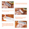 Image of AMAZING Food Vacuum Sealer