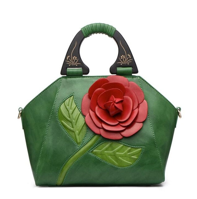 TheladiesSuperstore_ Ladies Handbags _ Shoes _Lingerie _Clothing