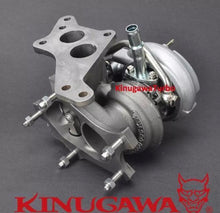 Kinugawa Billet Turbo SUBARU BP5 Liberty GT TD04HL-20T 9 Blade/Replace IHI VF38