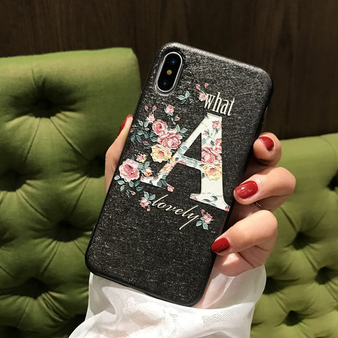 What a Lovely iPhone Case