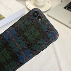 Lattice  iPhone Case