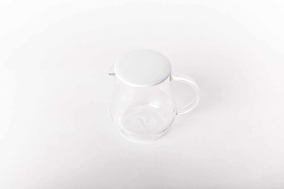 TORCH Lid (for Pitchii Coffee Server)