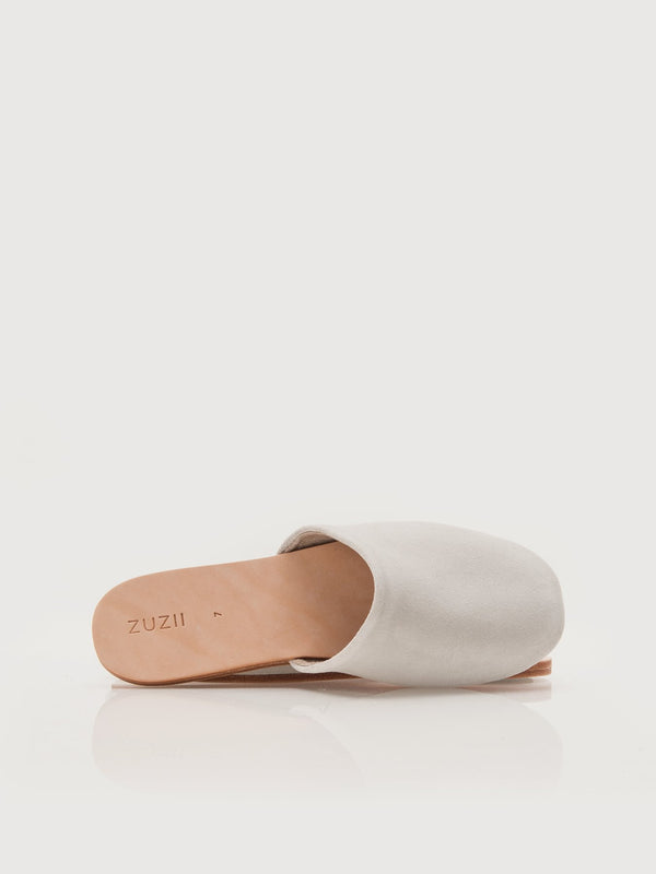Copy of Demi Lily - Size 7