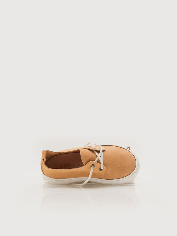 Kids Sneakers - Paloma