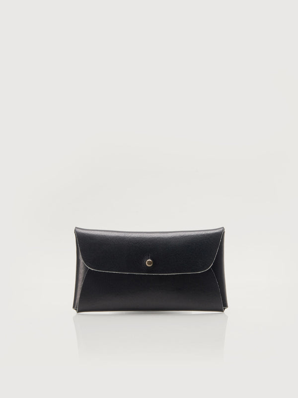 Card Pouch - Black
